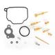 Carb Kit - 1003-0329