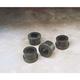 Polyurethane Riser Bushings - 0602-0067