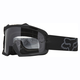 Matte Black Air Space Youth Goggles - 09636-904-OS