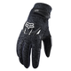 Antifreeze Gloves