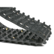 1.25 in. Lug RipSaw Hi-Performance Trail Track - 9922H