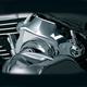 Throttle Body Cover - 7247