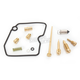 Carb Repair Kit - 1003-0339