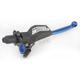 Blue DC8 Clutch Assembly - 0612-0251