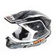 Boondocker Blade Super Lite Helmet