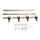 Tie-Rod Upgrade Kit - 0430-0317