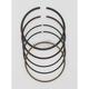 Piston Rings - 89mm Bore - 3504XC