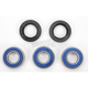 Rear Wheel Bearing Kit - A25-1233