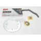 520EXW Chain and Sprocket Kit - 1044-060S