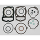 Top End Gasket Set - VG591