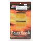 Power Reeds - 644