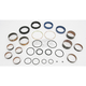 Fork Seal/Bushing Kit - PWFFK-H04-020