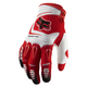 Red Pawtector Gloves