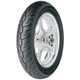 Rear K591 Harley-Davidson Series 130/90VB-16 Blackwall Tire - 3023-40