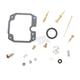 Carburetor Rebuild Kit - MD03101