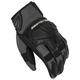 Gray/Black Sonic Air 2.0 Gloves