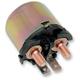 Solenoid Switch - 65-201