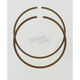 Piston Rings - 70.5mm Bore - 2776CD
