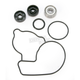 Water Pump Repair Kit - WPK0036