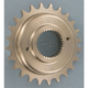 .750 in. Offset Counter Shaft Sprocket - 281-24