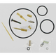 Carburetor Rebuild Kit - MD03027
