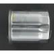 Chrome Oil Filter - HF170C