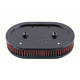 Factory-Style High Flow Air Filter - HD-0900