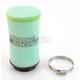 Precision Pre-Oiled Air Filter - 1011-0853