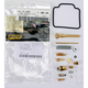 Carburetor Rebuild Kit - 1003-0234