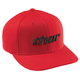 Youth Red Basic Hat - 25011231