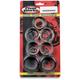Fork Seal/Bushing Kit - PWFFK-H11-521