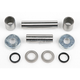 Swingarm Bearing Kit - PWSAK-H18-400