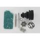 Outboard Axle CV Rebuild Kit - 0213-0212