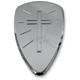 Standard Cross Big Air Kit - LA-2090-90
