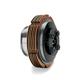Pro Clutch Kit - 1056-0002