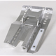 Fat Series Swingarm Skid Plate - 582-2130