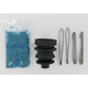 Outboard CV Boot Kit - WE130051