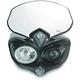 Cyclops Headlight - 2042690001