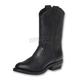 Steelhorse Boots
