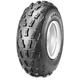 Front M939 18x7-8 Tire - TM05030000