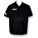 Vance & Hines Shop Shirt