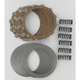 DPK Clutch Kit - DPK188