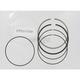 Piston Rings - 0912-0244