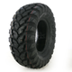 Front DI-2037 Frontier 26x9R-12 Tire - 31-203712-269C