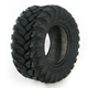 Rear DI-2037 Frontier 26x11R-12 Tire - 31-203712-2611C