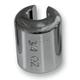 .75 oz. Chrome Spoke Wheel Weights - 32-7093