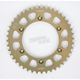 Rear Steel Sprocket - 2-357739