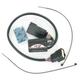 Throttlepak™ Throttle Management System - 66003