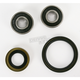 Front Wheel Bearing Kit - PWFW-KY34-000