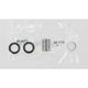 ATV Lower Shock Bearing Kit - 1313-0031